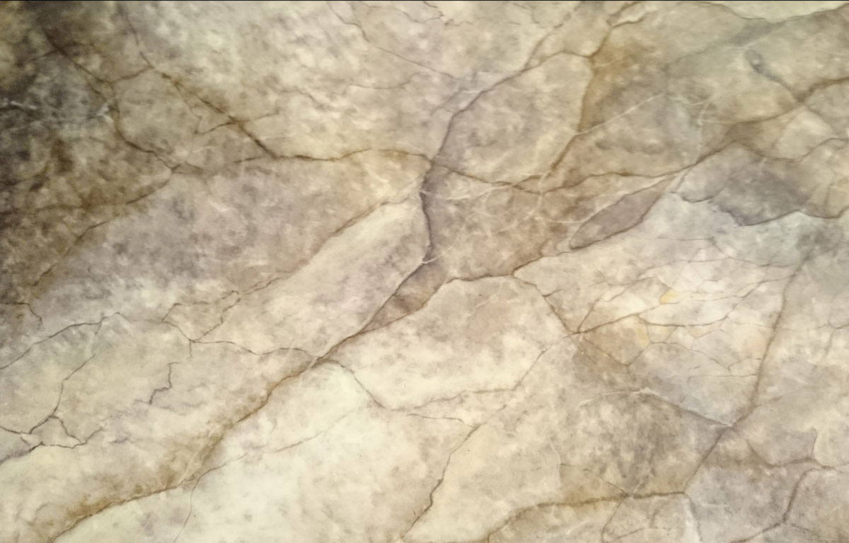 Marble-(1)